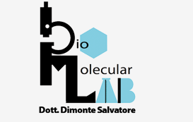 BioMolecular Lab