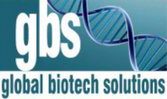 Global Biotech Solutions, Chile