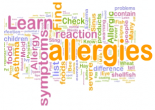 Allergy medical office Vasileios Pitsas
