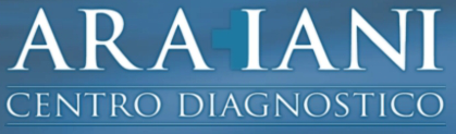 Centro Diagnostico Ara Iani