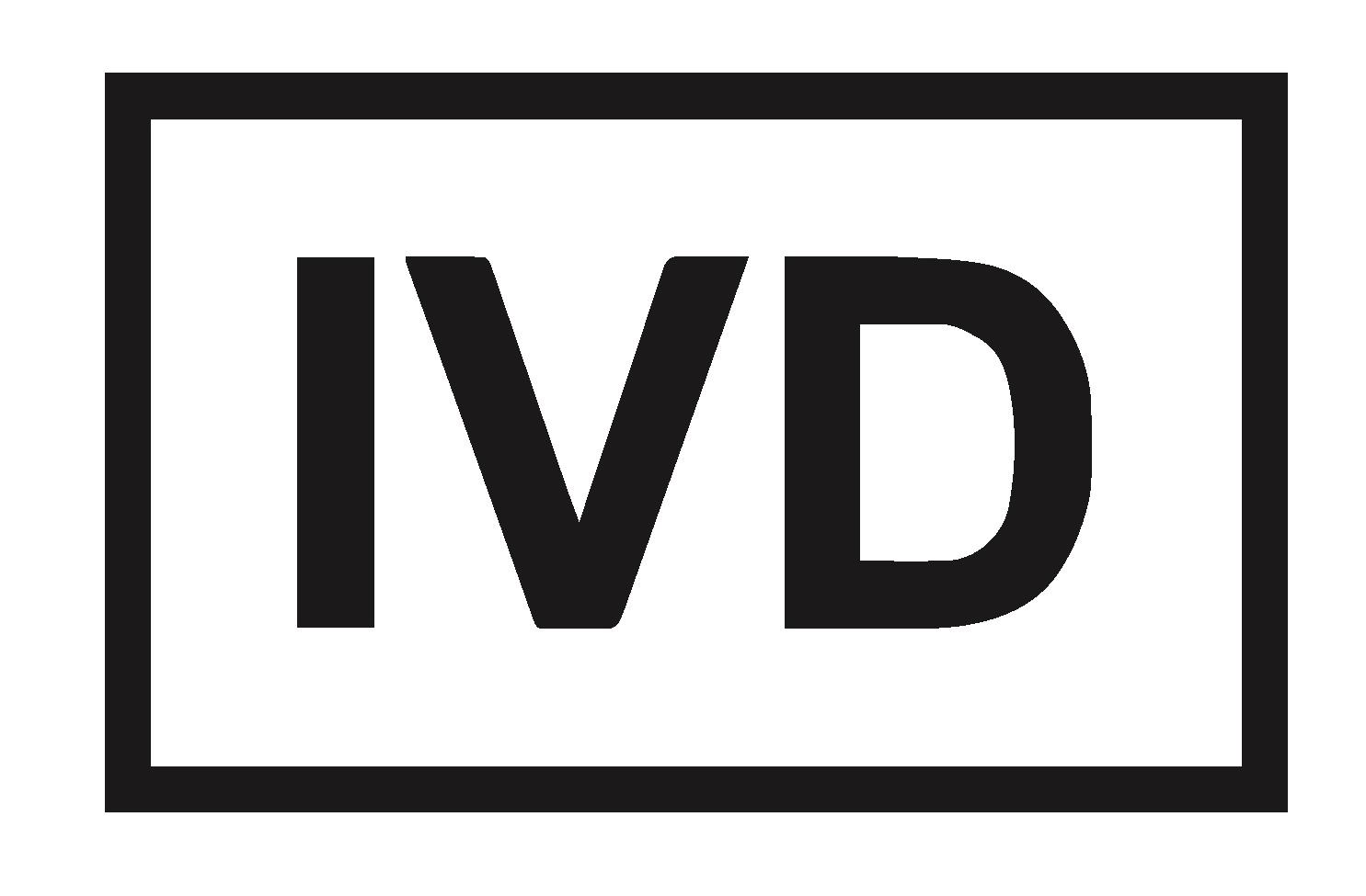 Image Result For En Vivo Vs Online En Vivo Streaming Direct