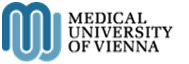 Division of Immunopathology, Department of Pathophysiology and Allergy Research, Center of Pathophysiology, Infectiology and Immunology, Medical University of Vienna, Austria.