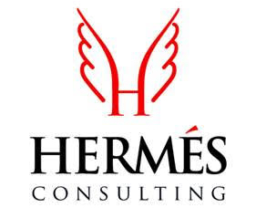 Hermes Healthcare Consulting